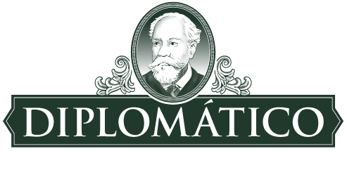 https://rondiplomatico.com/wp-content/themes/rondiplomatico/dist/images/logo2x.png