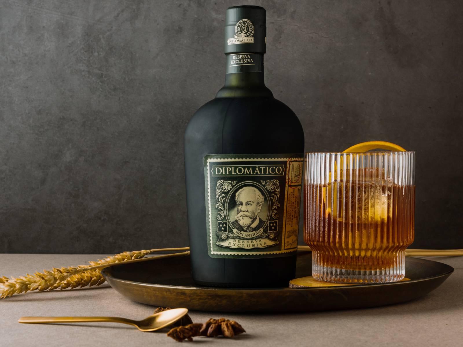 diplomatico-reserva-exclusiva-old-fashioned