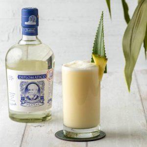 Piña Colada White Rum