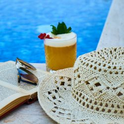 luxury-best-summer-cocktails-by-diplomatico