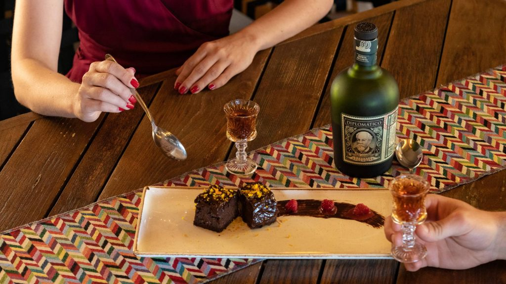 chocolate-brownie-with-rum