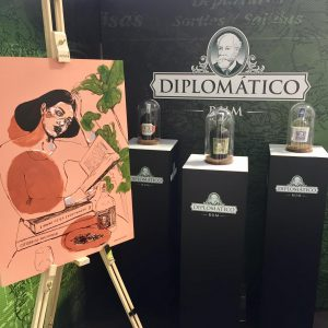 diplomatico-art-by-marcelina-amelia
