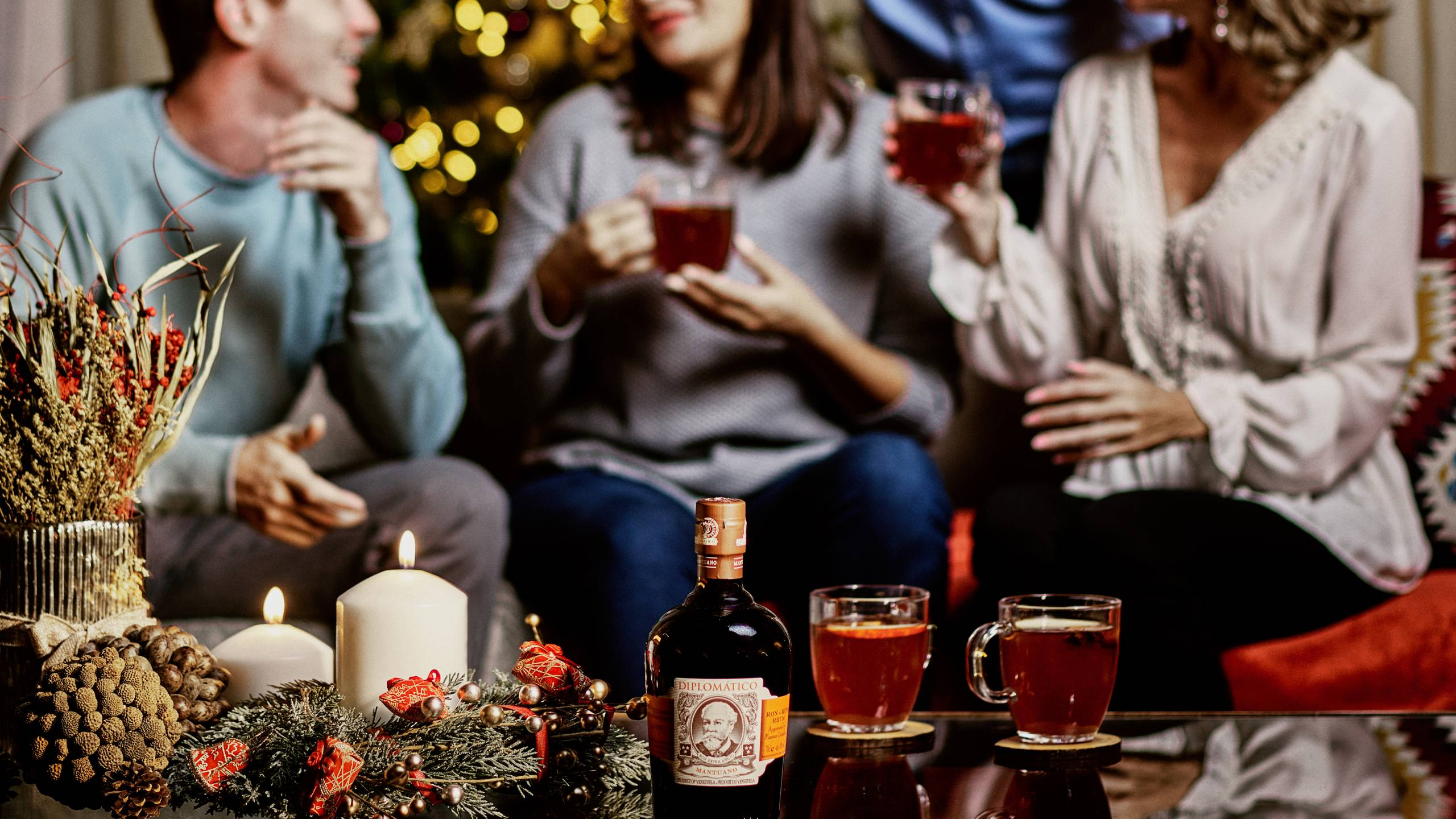 diplo-cares-thanksgivig-diplomatico-rum